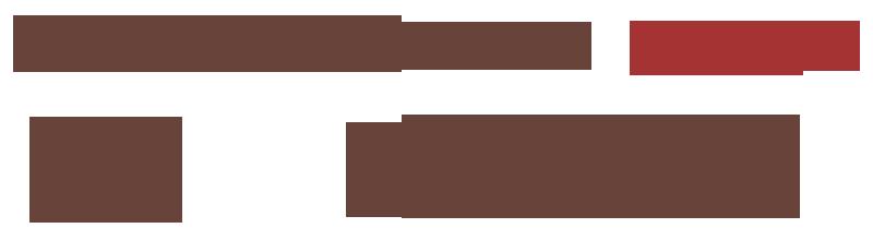 成人式キラキラパック 39,900円 着付け・メイク・ヘアセット・ネイル(ソフトジェルorオーダーチップのシンプルコース)・まつげエクステ(上下つけ放題、ジュエリー・カラー込)